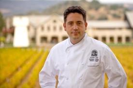 Image result for chef dominic orsini